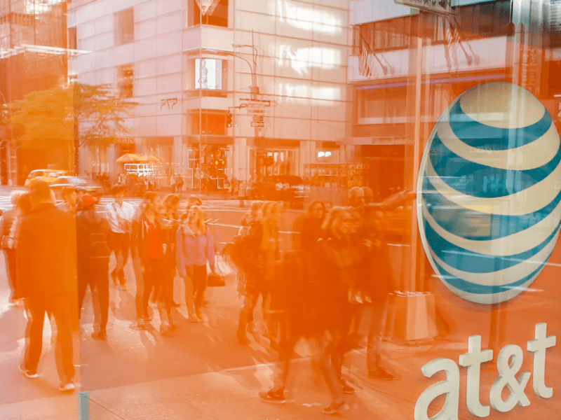 AT&T's Best Mobile Plans in 2019 - thephoneplans.com