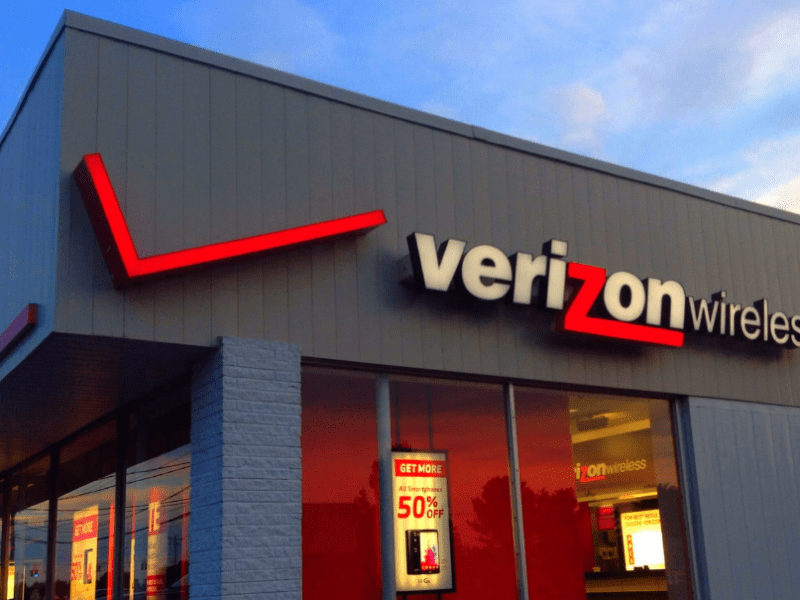 Best Verizon Wireless plans in 2019 - thephoneplans.com