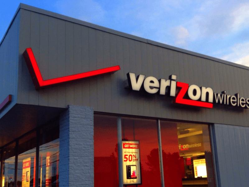 Best Verizon Wireless plans in 2019 - thephoneplans.com