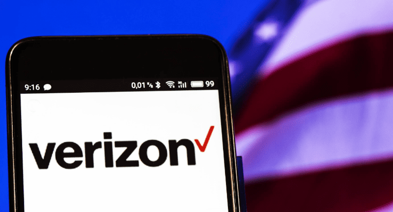 Verizon new costs - thephoneplans.com