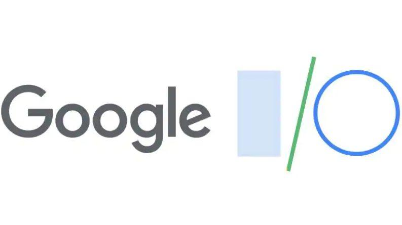 Google I/O 2019 - Phone Plans