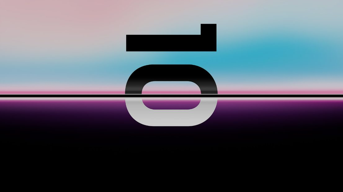 Samsung Galaxy S10 release date, price & models - Phone Plans