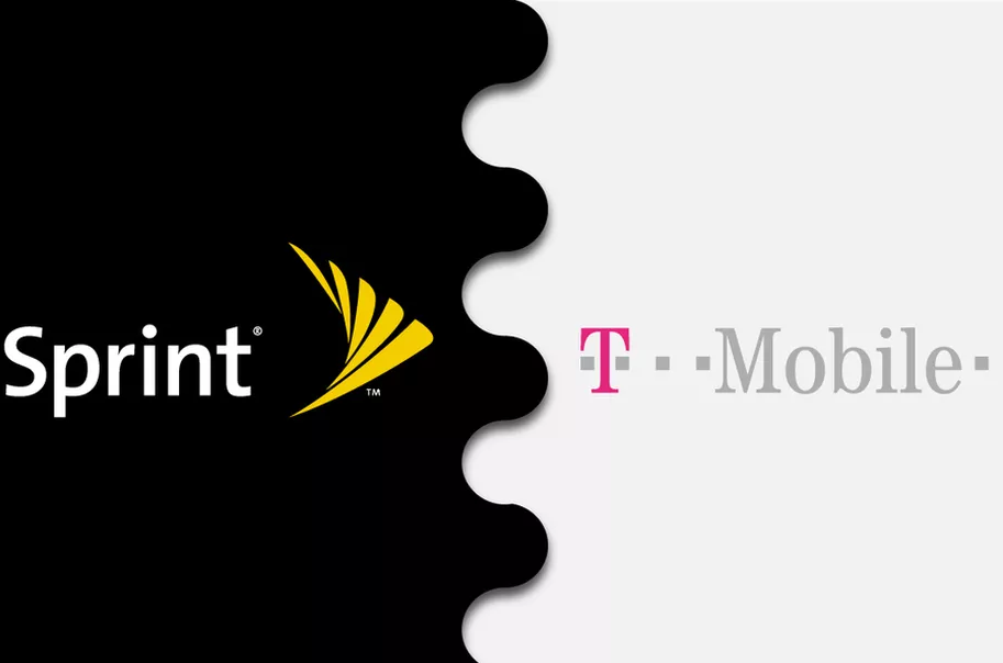 T-Mobile-Sprint merger - Phone Plans