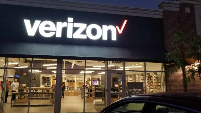 Verizon Unlimited data plans for 2019 - Phone Plans